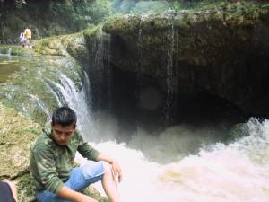 globalong volontaire au guatemala
