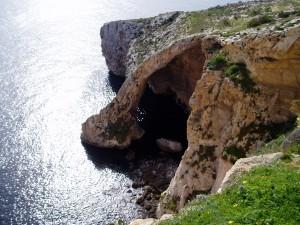 Partir à Malte pour apprendre avec Globalong