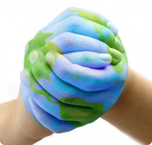 Bénévolat international avec Globalong