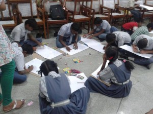 Drawing competition15