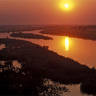 Kavango avec Globalong