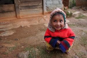 Photo du Népal avec Globalong