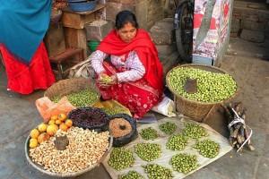 Mission de bénévolat au Népal