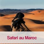 Dunes marocaines - GlobAlong - copie