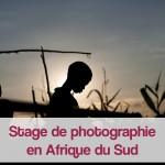 Stage de photographie en Afrique du Sud avec GlobAlong - copie