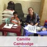 globalong cambodge
