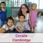 Coralie Cambodge