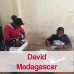Bénévolat Madagascar - Globalong
