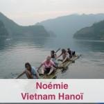 globalong vietnam