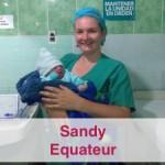Programme de bénévolat en Amérique Latine