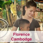 Volontaire en mission au Cambodge - Globalong