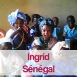 Mission de bénévolat au Sénégal avec Globalong