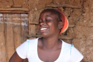 Mission au Kenya avec Gloablong