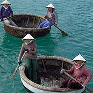 Mission de bénévolat à Hanoï au Vietnam avec Globalong