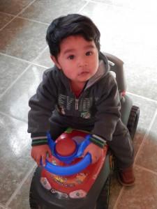 Bénévolat en Bolivie avec Globalong