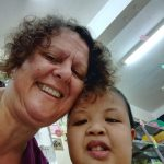 Bénévolat international au Vietnam - GlobAlong