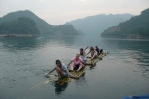 Mission de bénévolat au Vietnam avec Globalong en Asie