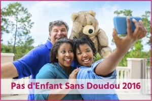 PasdEnfantSansDoudou2016