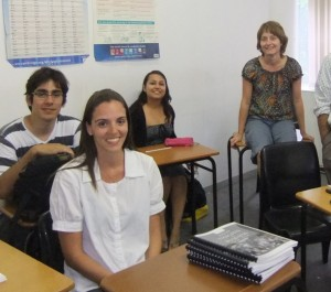 Enseigner en Afrique du Sud avec Globalong