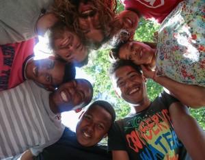 Enseigner en Afrique du Sud avec Globalong Bénévolat