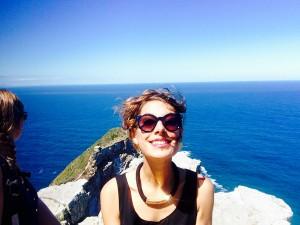 Globalong bénévolat en Afrique du Sud