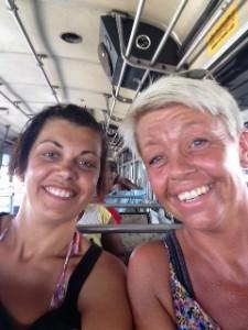 Bénévolat au Sri Lanka avec Globalong