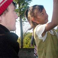 Devenir bénévole au Népal avec Globalong