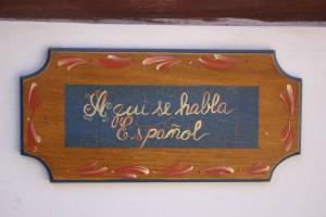 Séjours linguistiques et période de bénévolat Globalong amérique