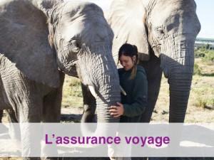 pourquoi souscrire une assurance voyage ? Globalong vous explique