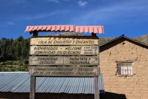 Globalong excursions et visites en Amérique Latine