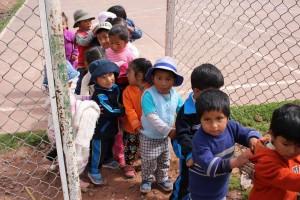 Globalong Mission de bénévolat et logement chez l'habitant