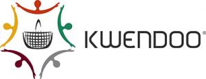 Partenariat Globalong et Kwendoo cagnotte en ligne