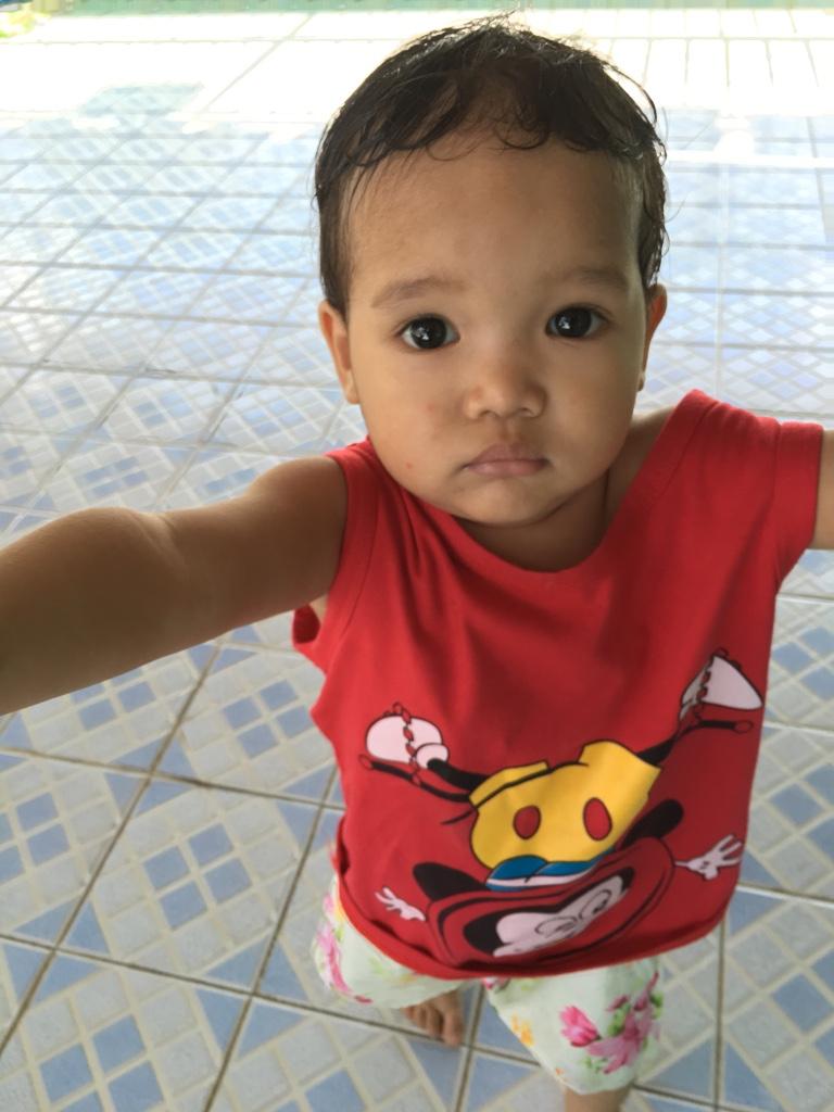 Mission de bénévolat avec Globalong en Asie