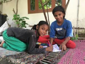 Globalong-mission de bénévolat