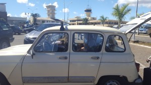 Globalong bénévolat à Madagascar