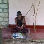 Bénévolat avec GlobAlong au Sri Lanka - visites