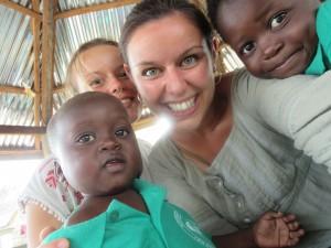 Programme de bénévolat au Togo - Globalong