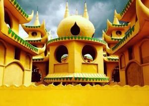 Visites et excursions vietnam - Globalong