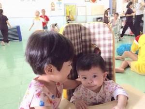 Programme de bénévolat au Vietnam - globalong