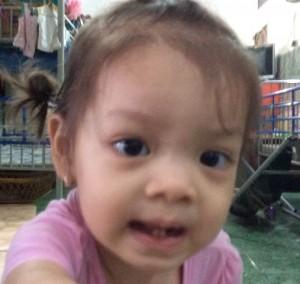 Centre pour enfants handicapés - sud vietnam - globalong