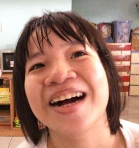 Bénévolat international avec Globalong au vietnam
