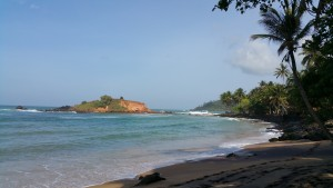 Excursions et visites au Sri Lanka - GlobAlong