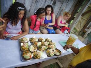 Mission volontaire en Jamaïque - GlobAlong