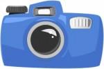 Prendre des belles photos avec Globalong