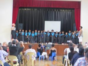 Volontariat en Afrique du Sud - GlobAlong