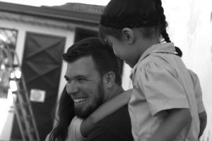 Programme de bénévolat - GlobAlong - Costa Rica