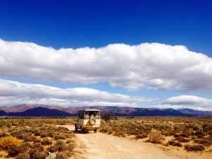 camion-safari-globalong-afrique-du-sud