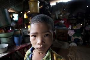 Bénévolat afrique du sud Globalong