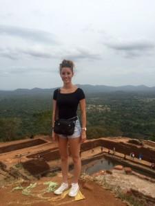 Programme de bénévolat au Sri lanka - GlobAlong