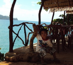 Prpgramme de bénévolat en Thaïlande - GlobAlong